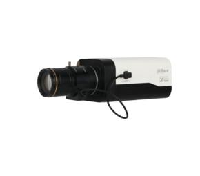 IP-камера Dahua DH-IPC-HF8331FP-S2