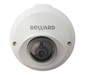 Beward BD4640DM 6 мм
