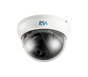 Камера RVI RVi-C310(3,6 мм)