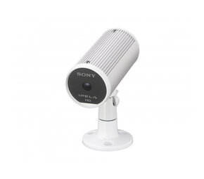 IP-камера Sony SNC-CH210S
