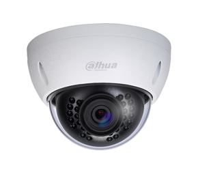 IP-камера Dahua IPC-HDBW1000EP-0360B