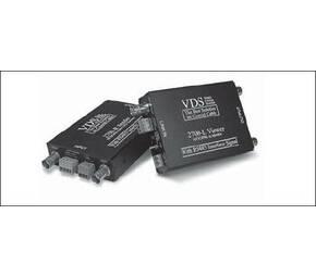 SC&T VDS 2100/2200