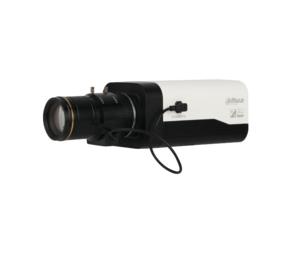 IP-камера Dahua DH-IPC-HF8231FP-S2