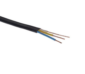 SyncWire ВВГ-нг(А)LS 5х1,5 кабель