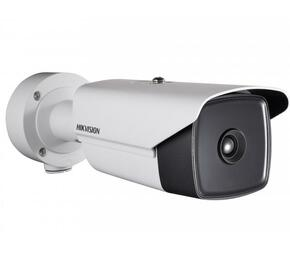 Камера HikVision DS-2TD2136-15