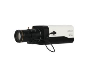 IP-камера Dahua DH-IPC-HF8630FP-E