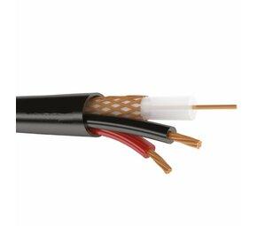 КВК 2П 2х0,75 LV внешний кабель SyncWire