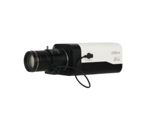 IP-камера Dahua DH-IPC-HF8242FP-FD