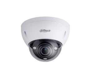 IP-камера Dahua DH-IPC-HDBW8331EP-Z5HE