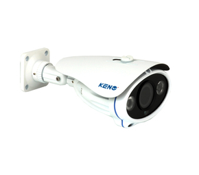IP-камера KENO KN-CE203V2812