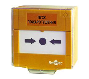 Smartec ST-ER115D-YL
