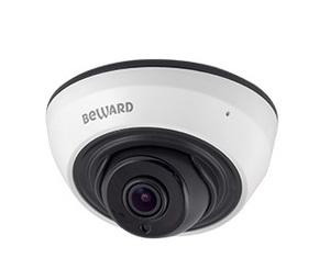 Beward SV3210DR(3.6 мм)