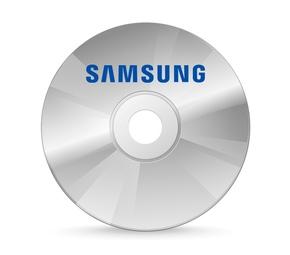 Samsung SSA-M5000