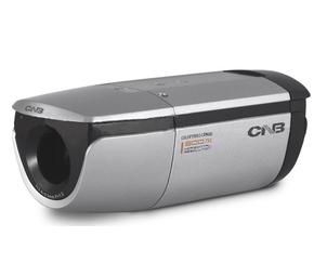 Камера  CNB-CBM-21VD