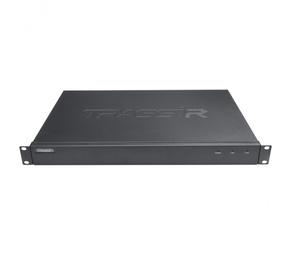 IP-видеорегистратор  TRASSIR MiniNVR AF 16-4P