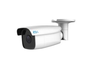 IP-камера RVI RVi-2NCT2042-L5(4)