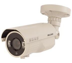 Камера Beward M-960-7B-U