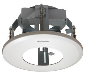 Panasonic WV-Q175
