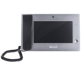 Домофон BAS-IP AM-01 v3