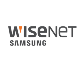 WiseNet (Samsung) SSW-CH00L