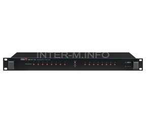 Inter-M ER-6116