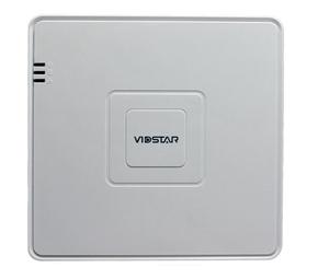 IP-видеорегистратор VidStar VSR-0881-IP Light