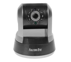 IP-камера Falcon Eye FE-MTR1300GR