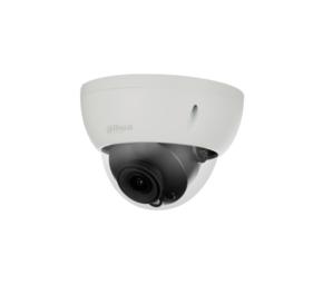 Видеокамера Dahua DH-HAC-HDBW2802RP