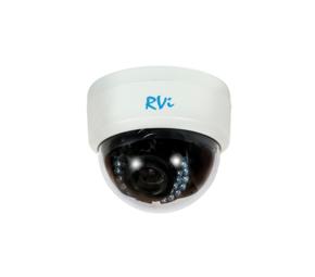 Видеокамера RVI RVi-HDC311-AT(2.8-12 мм)