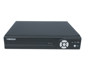 Видеорегистратор VidStar VSR-0461-ATC-L(5 in 1)