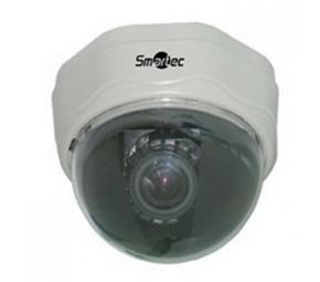 Smartec STC-3502/3
