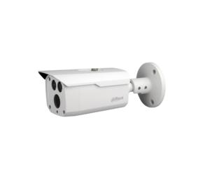 Видеокамера Dahua DH-HAC-HFW1100DP-0360B-S3
