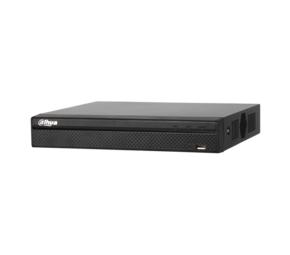 IP-видеорегистратор Dahua DHI-NVR4116HS-8P-4KS2