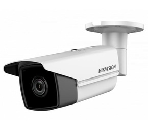 IP-камера HikVision DS-2CD2T25FWD-I5(4mm)