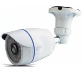 Видеокамера VidStar VSC-1360FR-ASL
