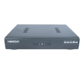 VidStar VSR-0464-AHD(5 in 1)