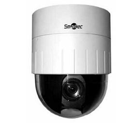 Камера Smartec STC-3915/2