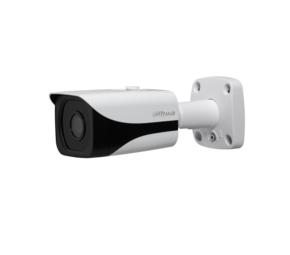 IP-камера Dahua DH-IPC-HFW4431EP-SE-0360B