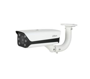 IP-камера Dahua DH-IPC-HFW8242E-Z4FD-IRA-LED