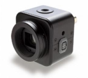 Камера Watec WAT-535EX2