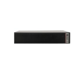 IP-видеорегистратор Dahua DHI-IVSS7008