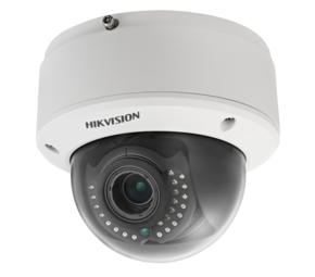 IP-камера HikVision DS-2CD4135FWD-IZ
