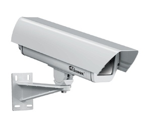Wizebox SVS26P-12V